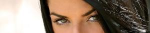 ojos-verdes-pardo-7325