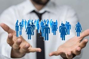 redes-sociales-ventajas