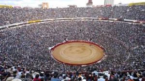 plaza-mexico