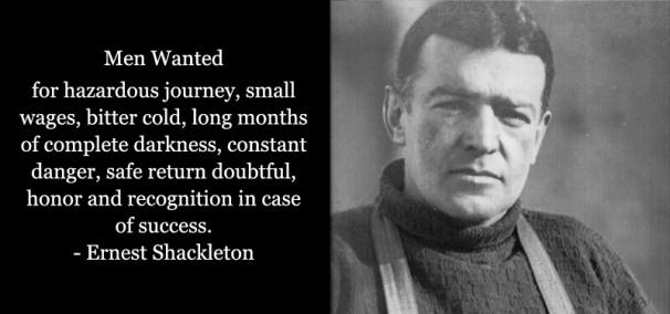 shackleton-blog1